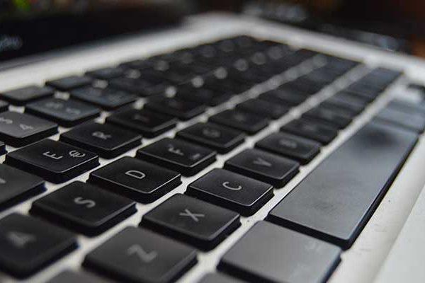 cybersexe-internet-pornographie