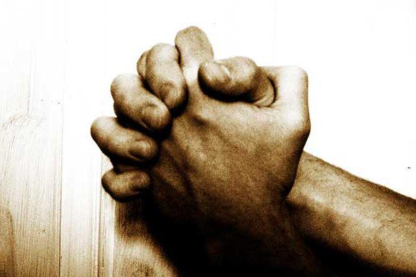 la-priere-comment-prier