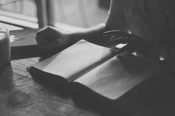 meditation-bible