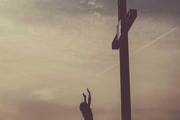 crucifie-avec-christ