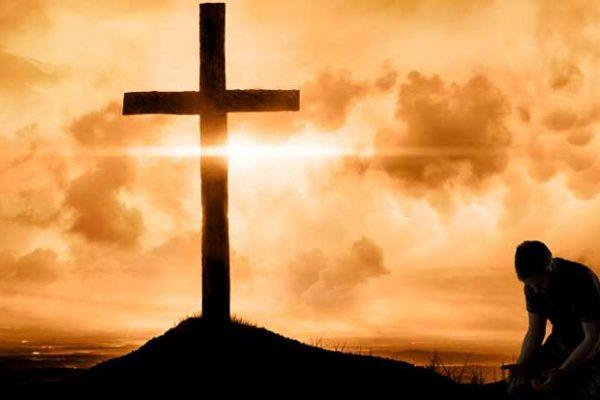 declare-juste-par-la-foi