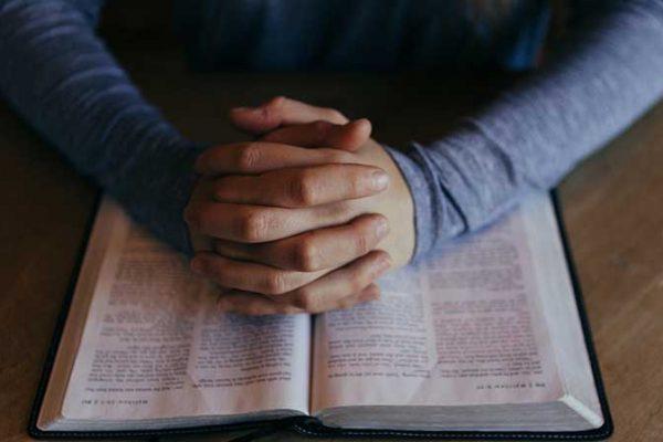 etude-meditation-bible