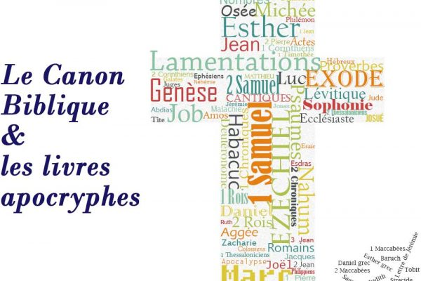 canon-biblique-et-apocryphes