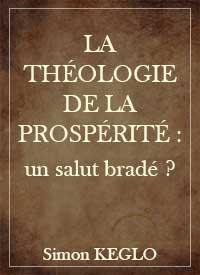 evangile-prosperite