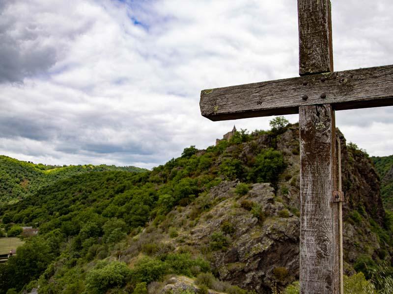 Le peche et le pardon de Dieu